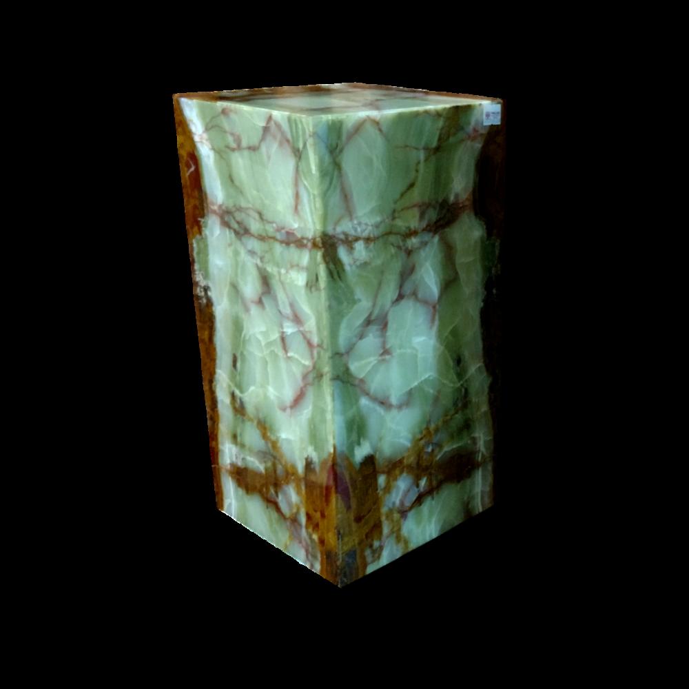 Onyx Table Lamp 115 3