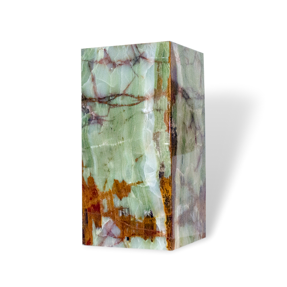Onyx Table Lamp 2 1