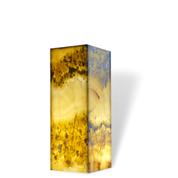 Onyx Table Lamp 2