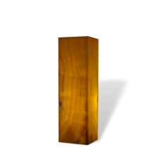 Onyx Table Lamp 20
