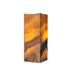 Onyx Table Lamp 214