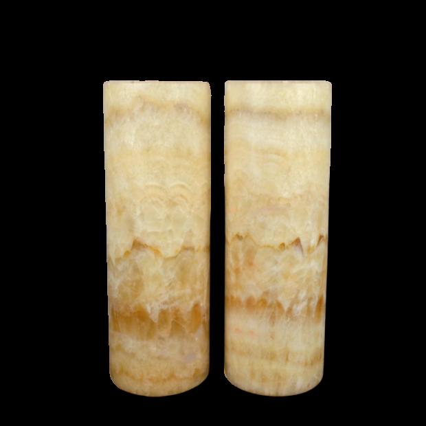 Onyx Table Lamp 219 2
