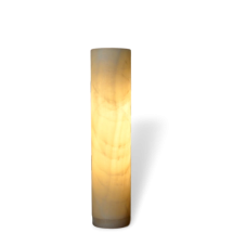 Onyx Table Lamp 36