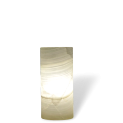 Onyx Table Lamp 4 4