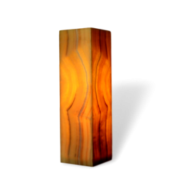Onyx Table Lamp 41