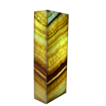 Onyx Table Lamp 43