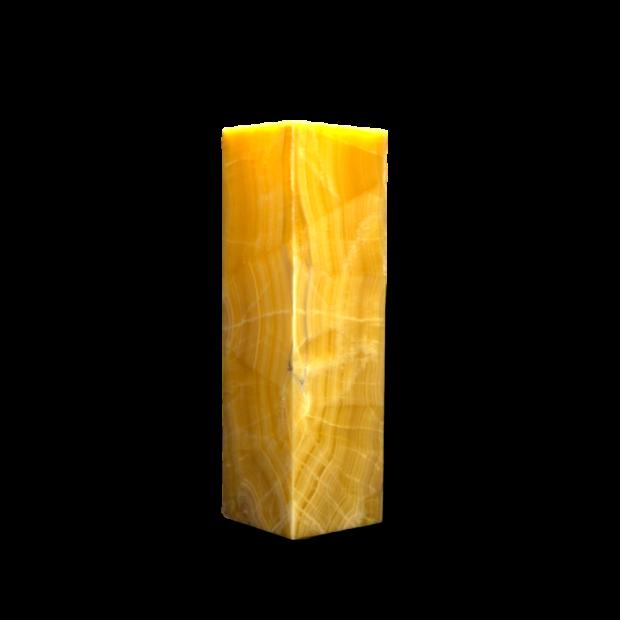 Onyx Table Lamp 74 1