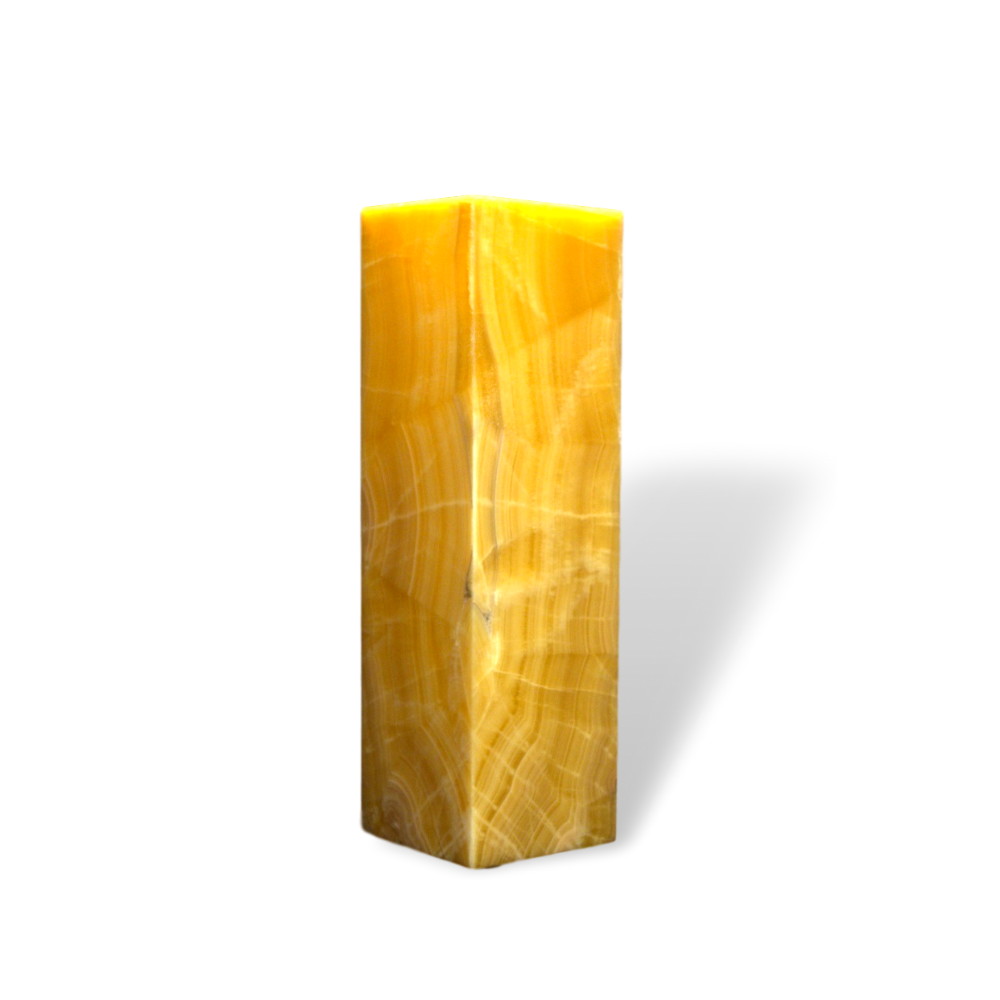 Onyx Table Lamp 74 1