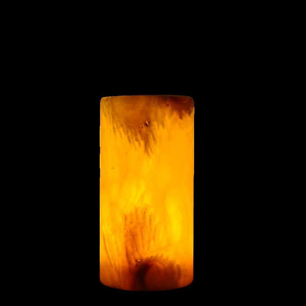 Onyx Table Lamp 77 2