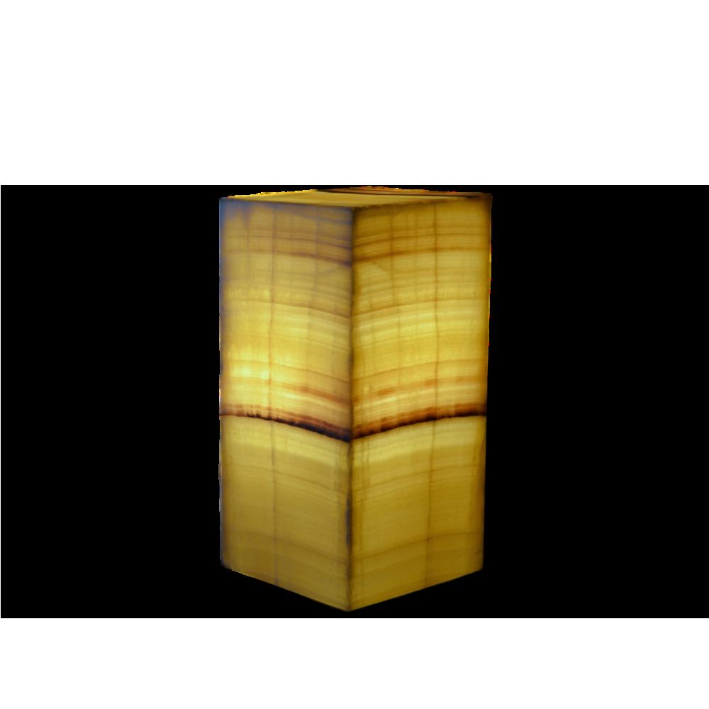 Onyx Table Lamp 80 2