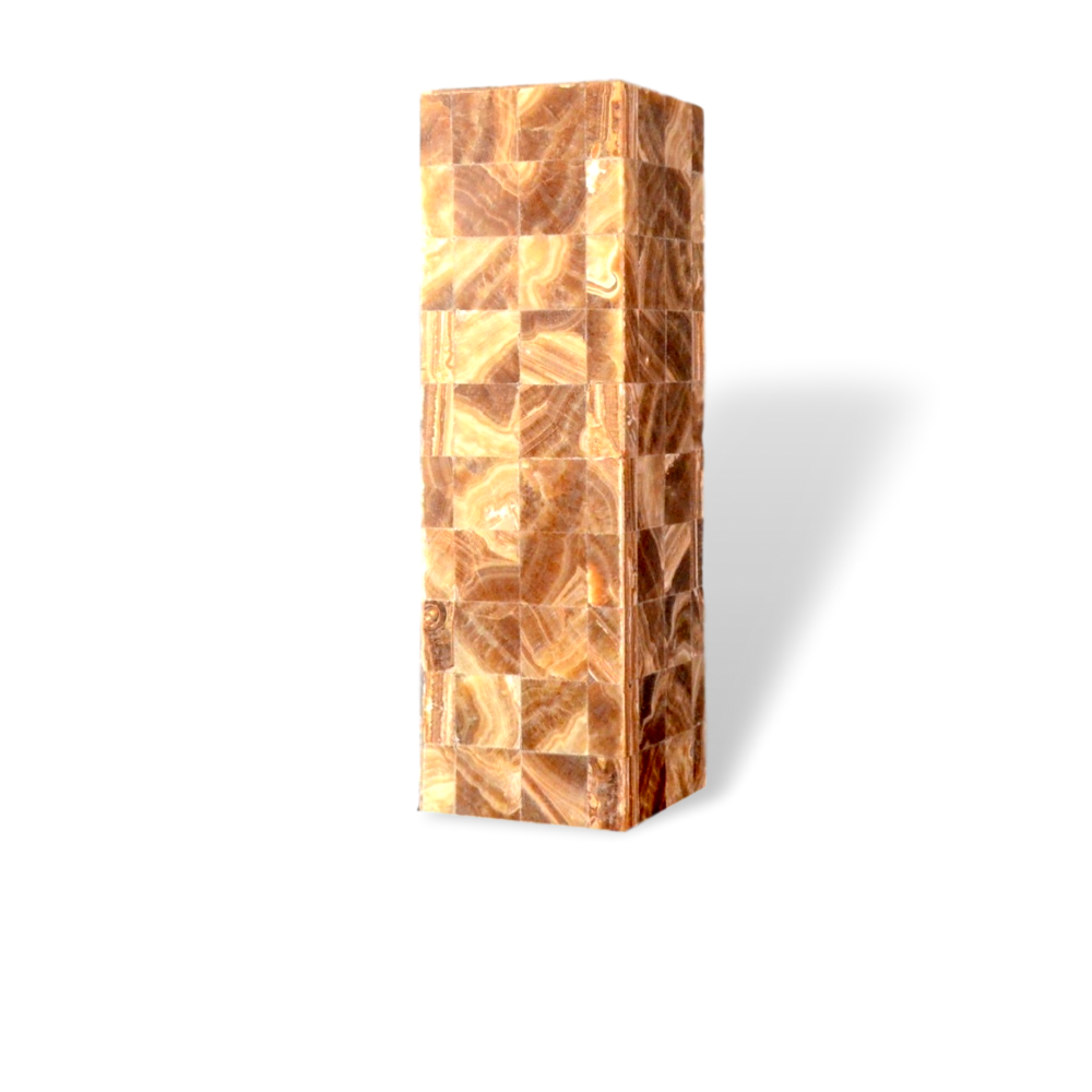 Onyx Table Lamp 82 1