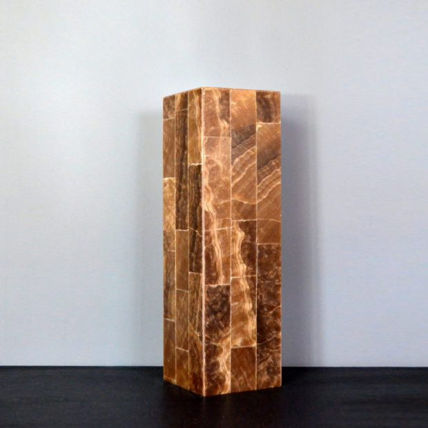 Onyx Table Lamp 84 1