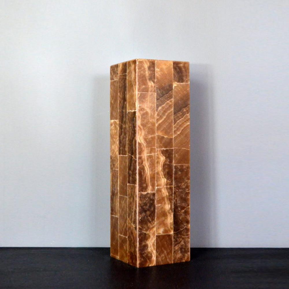 Onyx Table Lamp 84 1
