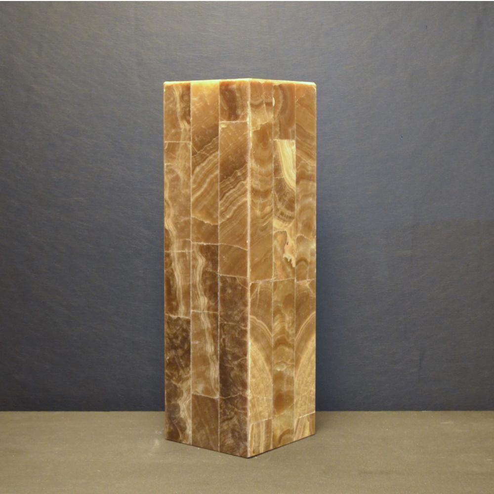 Onyx Table Lamp 84 5