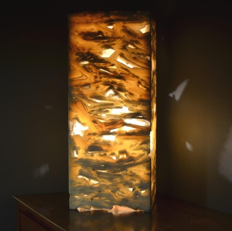 Onyx Table Lamp Dsc 0001