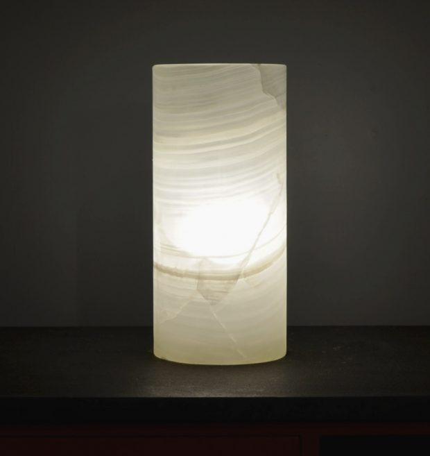 Onyx Table Lamp Dsc 0039 M 1
