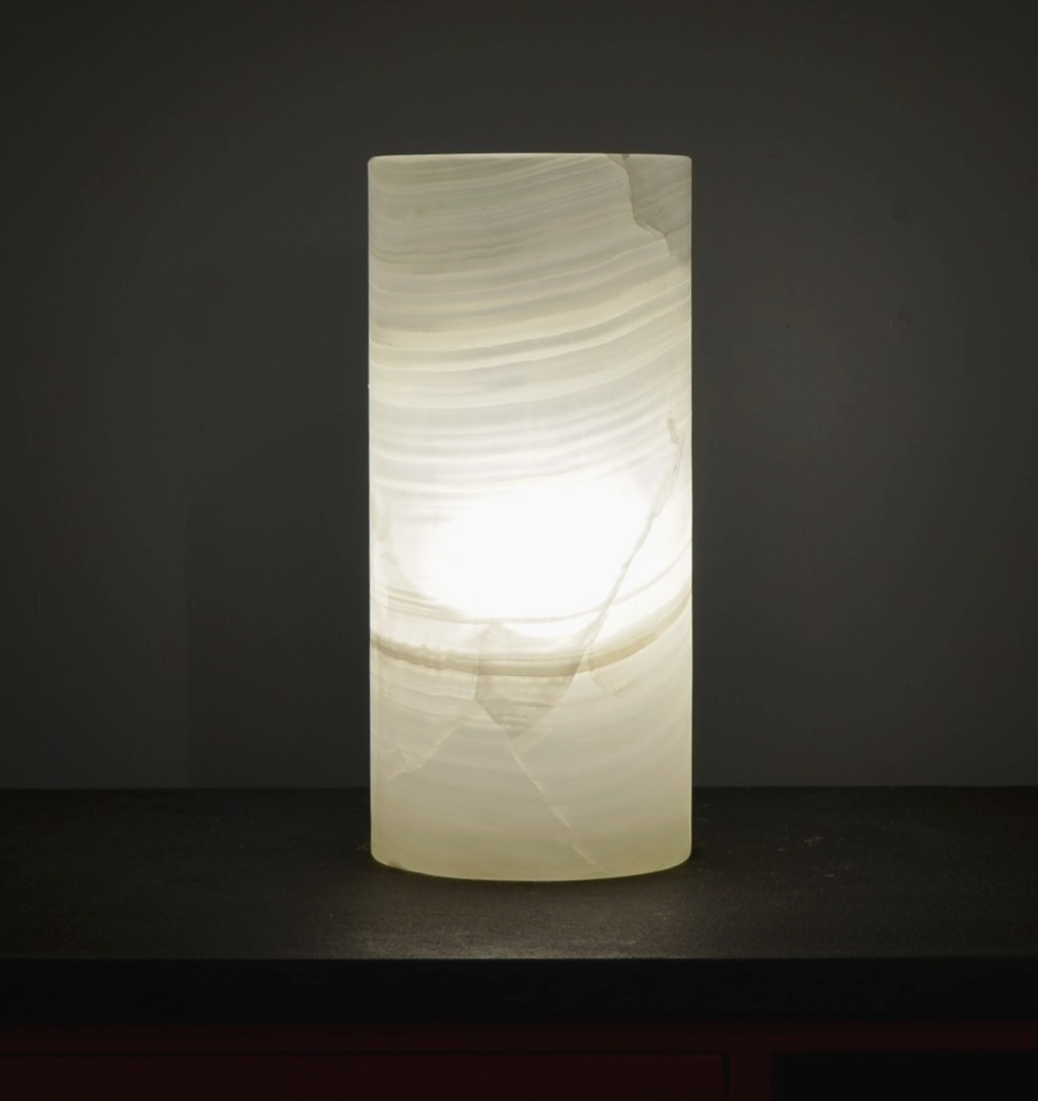 Onyx Table Lamp Dsc 0039 M 1