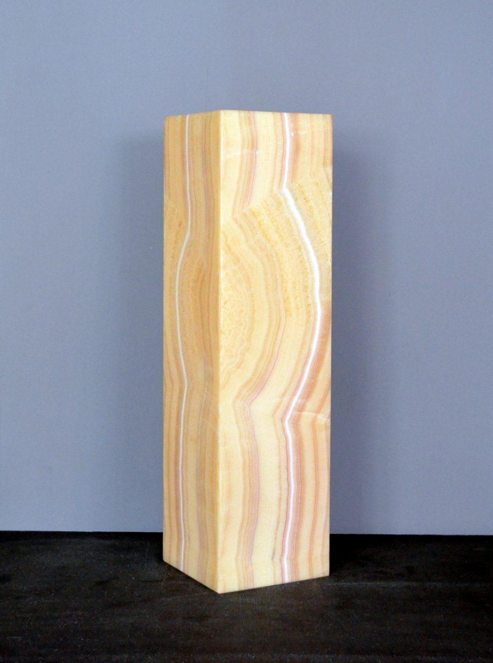 Onyx Table Lamp Dsc 0098