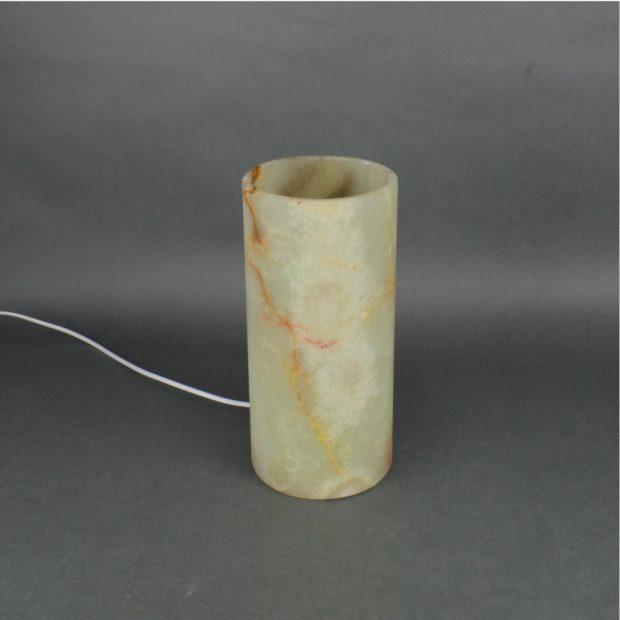Onyx Table Lamp Dsc 00d92