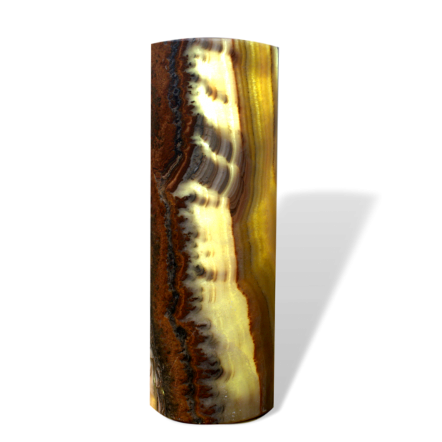 Onyx Table Lamp Dsc 0305