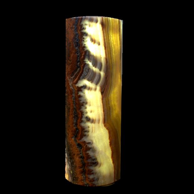 Onyx Table Lamp Dsc 0305