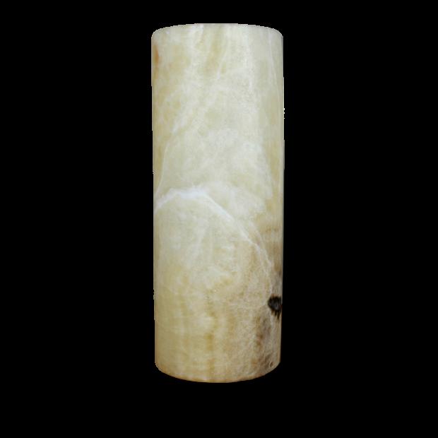 Onyx Table Lamp Dsc 0340