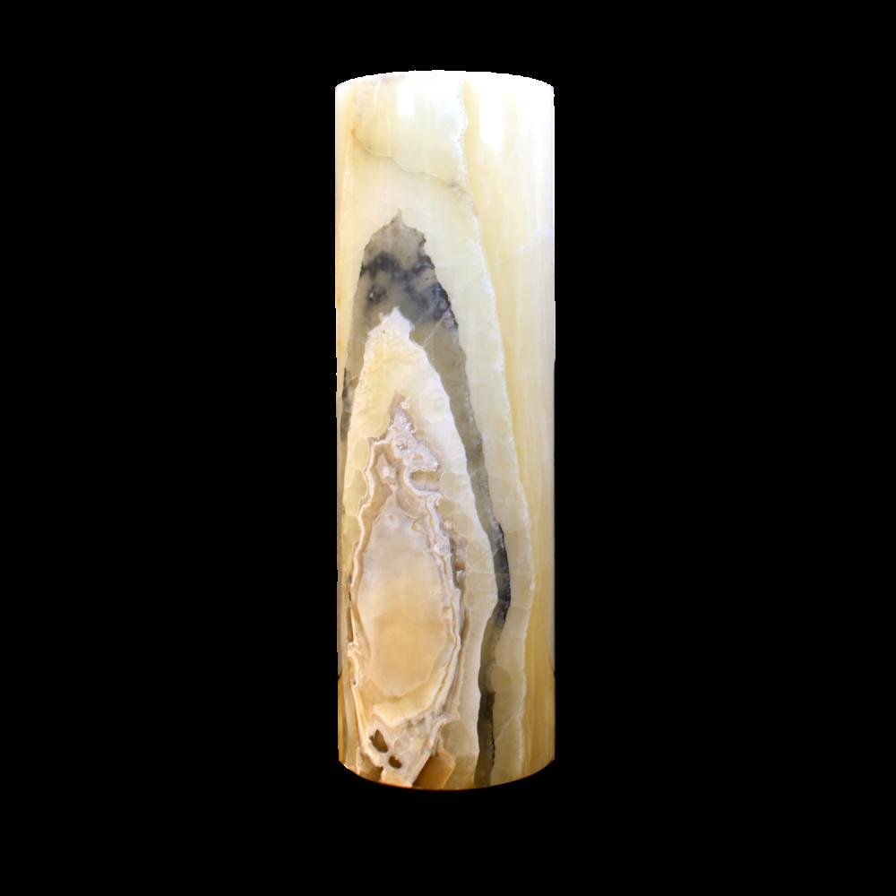 Onyx Table Lamp Dsc 0382