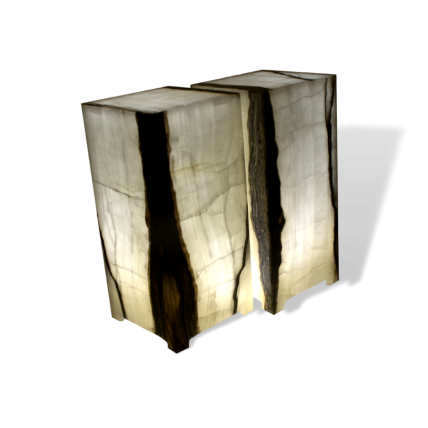 Onyx Table Lamp Dsc 7579