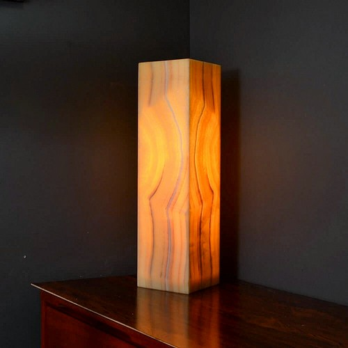 Onyx Table Lamp Nyx41 111