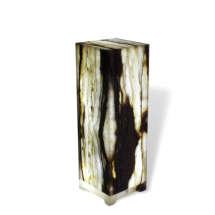 Onyx Table Lamp 15