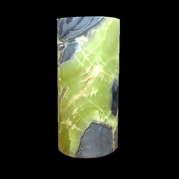 Onyx Table Lamp Dsc 0175