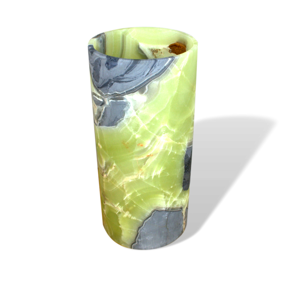 Onyx Table Lamp Dsc 0179