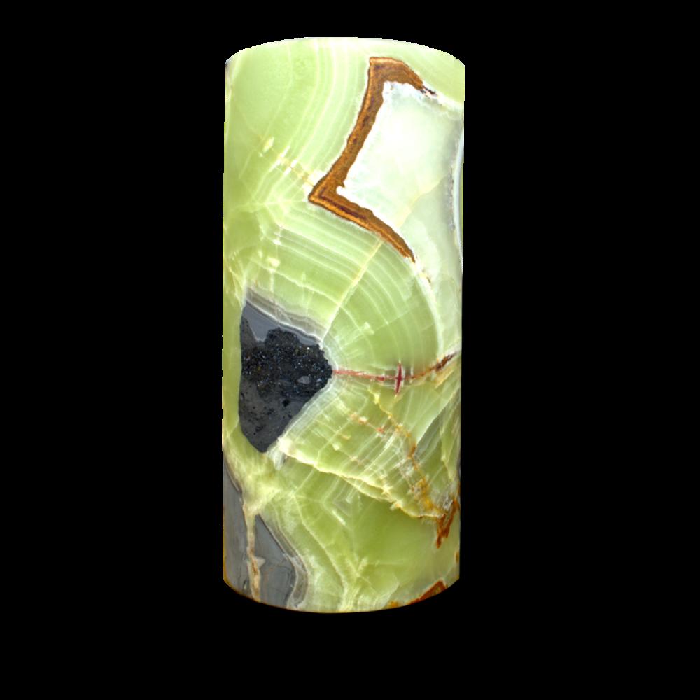 Onyx Table Lamp Dsc 0186
