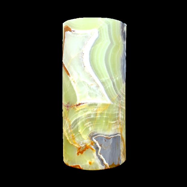 Onyx Table Lamp Dsc 0189