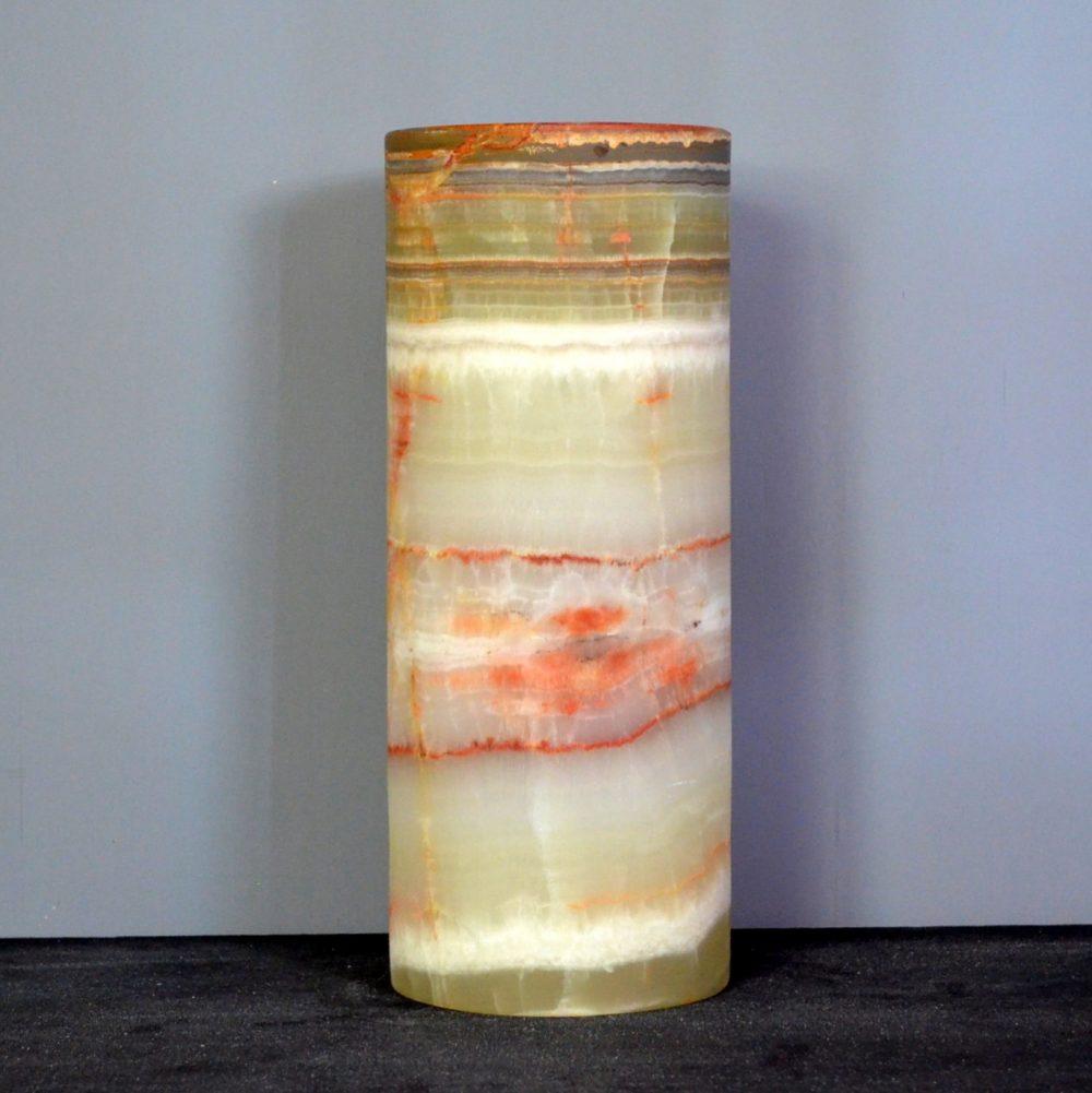 Onyx Table Lamp Dsc 0205