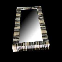 Onyx Mirror 11 1