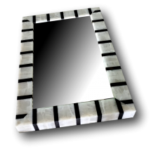 Onyx Mirror 12 1
