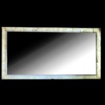 Onyx Mirror 13b