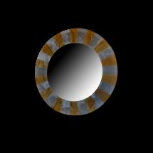 Onyx Mirror 6 1