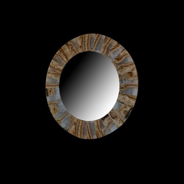 Onyx Mirror 7 1