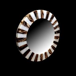 Onyx Mirror 8 1