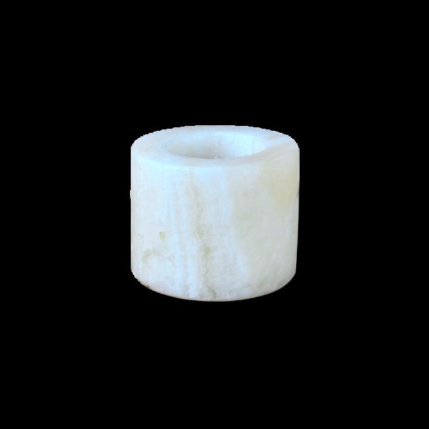 Onyx Candle Holder 26 1