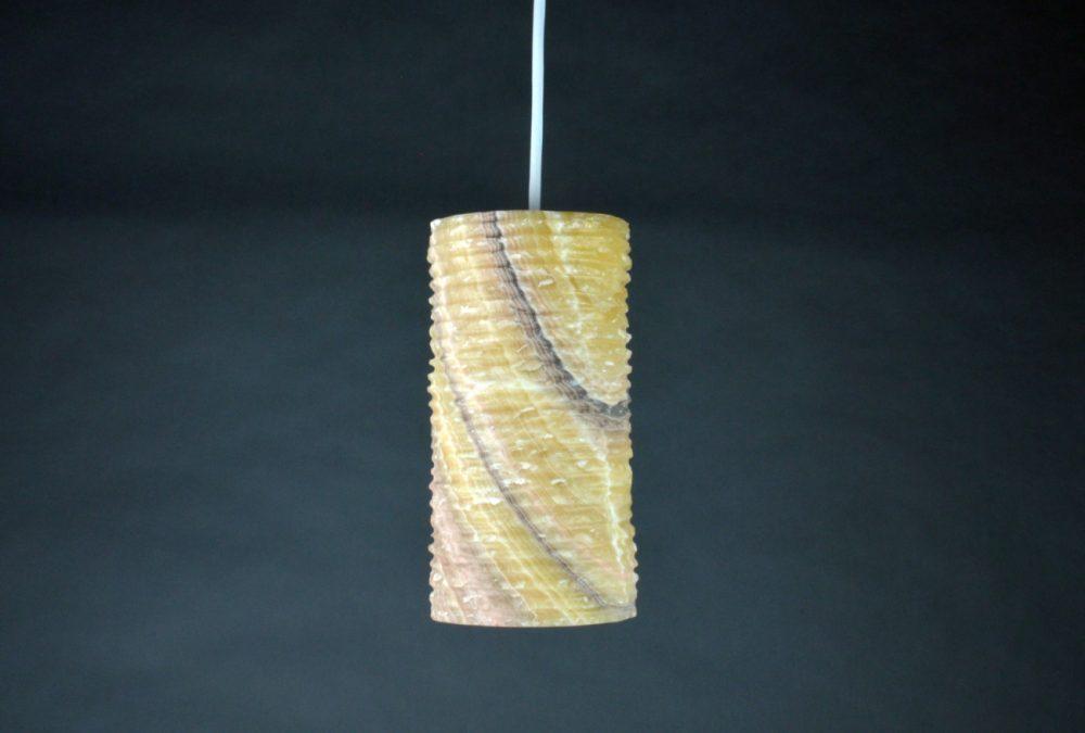 Onyx Ceiling Lamp 219