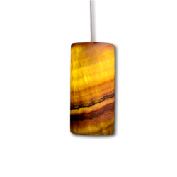 Onyx Ceiling Lamp 3 1