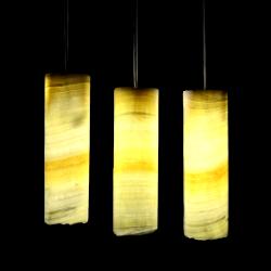 Onyx Ceiling Lamp C4
