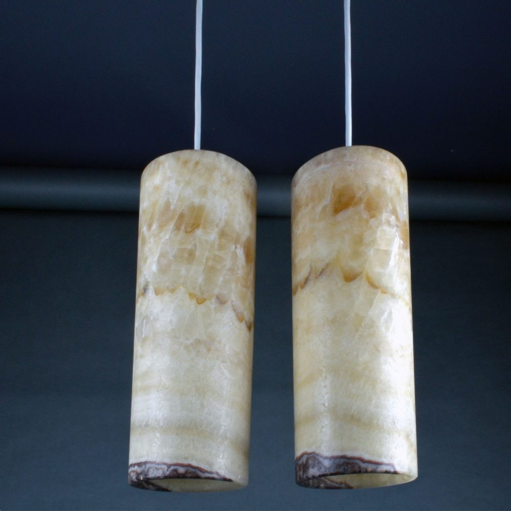 Onyx Ceiling Lamps 63 4