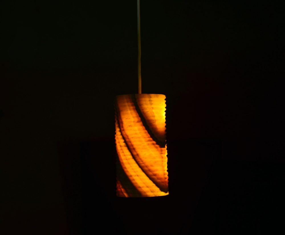 Onyx Celinig Lamp 219 2