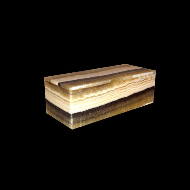 Onyx Jewelry Box 1b 2