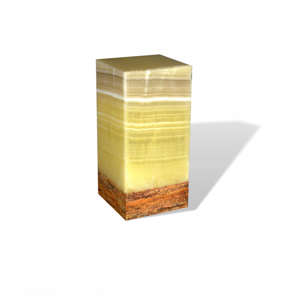 Onyx Table Lamp 29 1