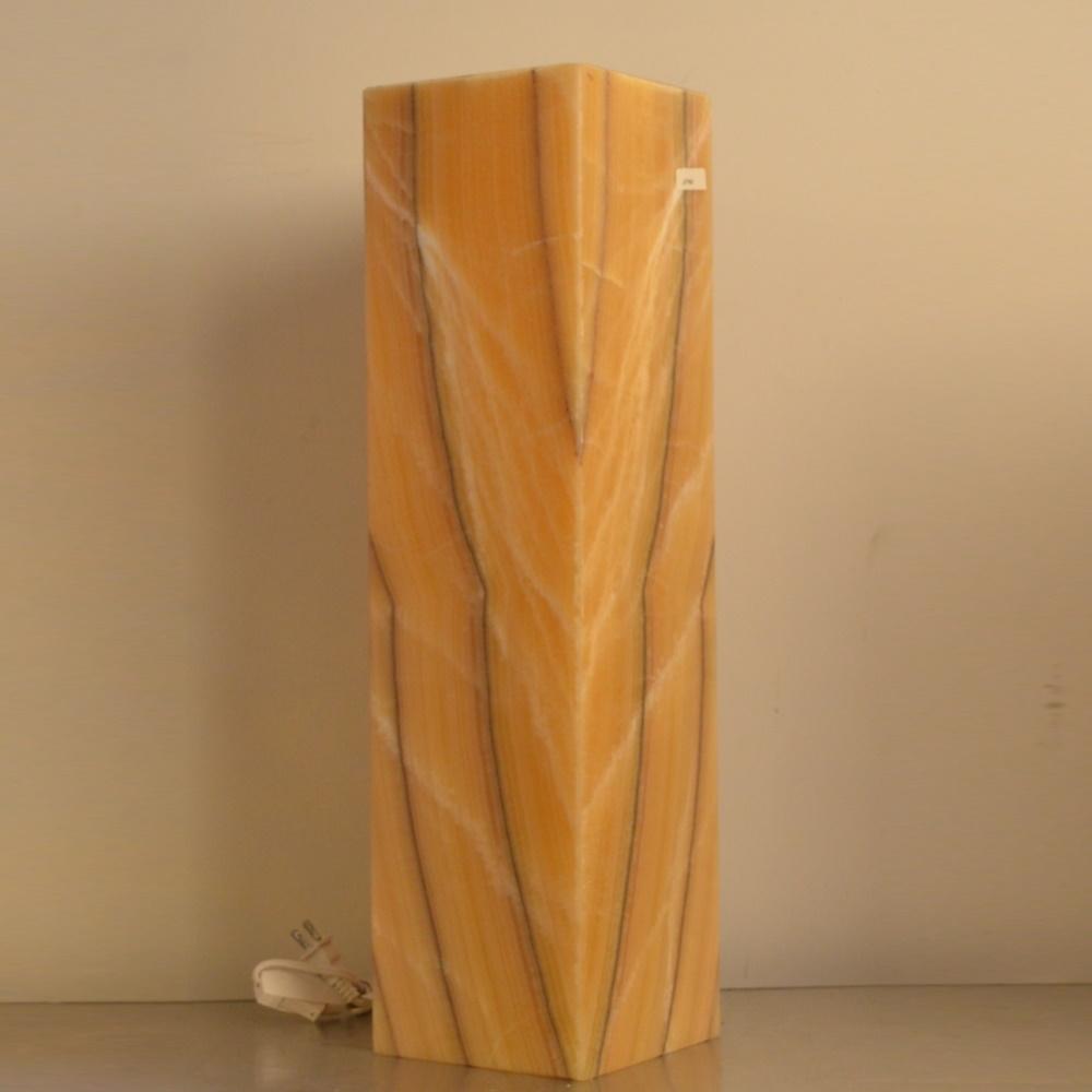 Onyx Table Lamp 71 3